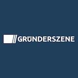 Gründerszene.de