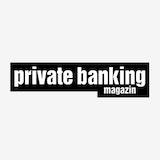 Private Banking Magazin